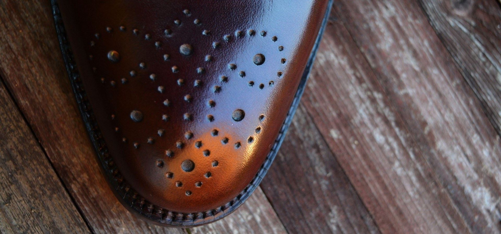 affordable handmade shoes