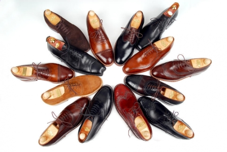7d5d1f3bfa Rendelés menete - ROZSNYAI HANDMADE SHOES - handcrafted in Hungary