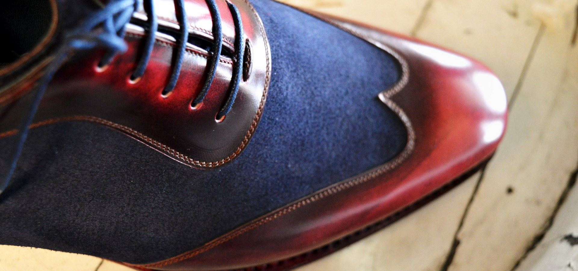 a60b1778b1 Kezdőoldal - ROZSNYAI HANDMADE SHOES - handcrafted in Hungary